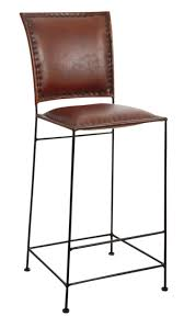 Salon Style Industriel by Top 25 Best Tabouret Bar Ideas On Pinterest Tabourets Bar Diy