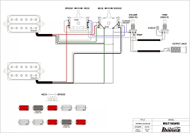 Fender Strat Guitar Wiring Diagrams Ibanez Wiring Diagram Not Working Help For Rg Wordoflife Me