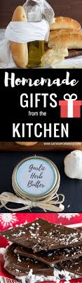 gifts from the kitchen ideas homemade gifts from the kitchen easy gifts to give straight from