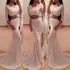 aliexpress com buy unique designer black mermaid prom dresses
