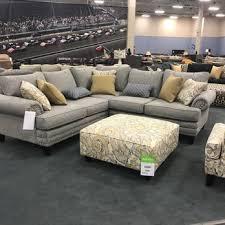below market furniture outlet furniture stores 9810 carney dr