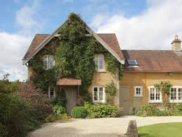 Luxury Holiday Homes Northumberland by Bruern Holiday Cottages Epsom Ref Ukc1151 In Bruern Near