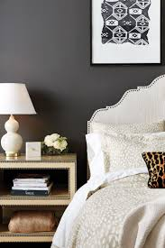 22 best bedroom paint color images on pinterest bedroom paint