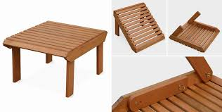 gifi cuisine chaises longues gifi gifi chaise 54 best gifi chaise jardin cuisine