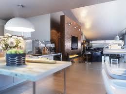 feature wall interior design ideas