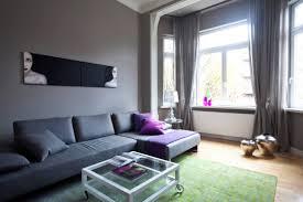 Schlafzimmer Streich Ideen Funvit Com Einrichtung Türkis Braun