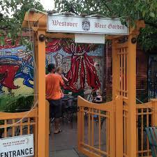 westover beer garden battling county over adding outdoor seating