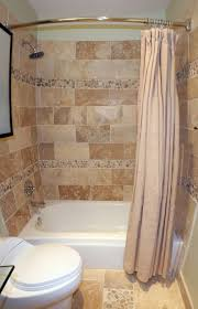 Spa Like Bathroom Designs Spa Tubs For Small Bathrooms Home Design How To Make A Small
