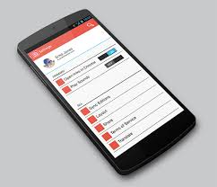 buy news feed android app template news u0026 magazine chupamobile com