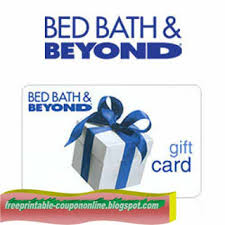 Bed Bath And Beyond Coupon Code Online Printable Coupons 2017 Bed Bath And Beyond Coupons