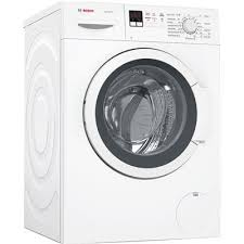 Bosch Clothes Dryers Bosch Washing Machines Dishwashers U0026 Dryers Jb Hi Fi