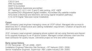 home design ideas skills based resume skilled based resume skills