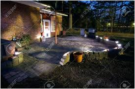 Landscaping Lights Solar Solar Lights For Yard Best Solar Landscape Lights Photos Outdoor