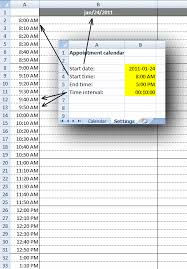 multi level to do list template