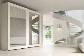Ikea Armadi Con Ante Scorrevoli by Beautiful Guardaroba Ante Scorrevoli Photos Skilifts Us