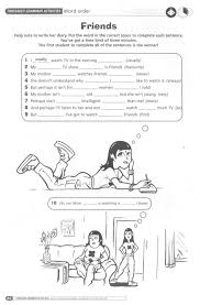 english teaching resources timesaver grammar activities elementary