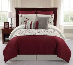 Home Design Stores Canada by Target Comforter Sets Beautiful Kids Bedroom Design