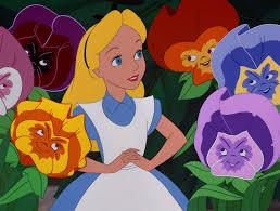 Graphic 45 Halloween In Wonderland by Best 25 Alice In Wonderland Wiki Ideas On Pinterest Alice In