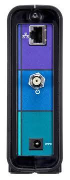 motorola surfboard cable modem lights arris motorola surfboard sb6121 docsis 3 0 cable modem retail