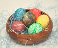 best easter egg dye kits how to dye easter eggs with rice 7 steps with pictures