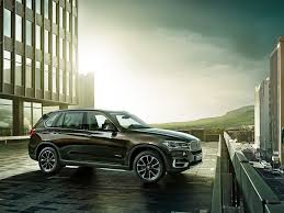 Bmw X5 Specifications - 2014 new case s bmw x5 specifications autos world blog