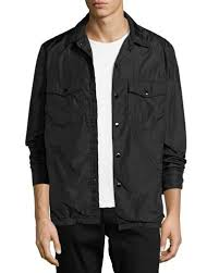 rag and bone black friday sale rag u0026 bones men u0027s clothing at neiman marcus