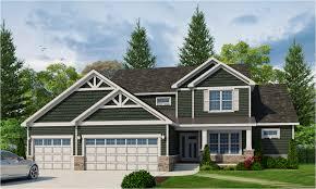 Builderhouseplans Home Builder House Plans Lansing Okemos Haslett Holt Jerry