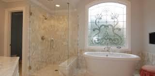 shower shower sliding doors stunning frameless shower doors for