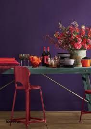 48 best purple rooms images on pinterest purple rooms interior