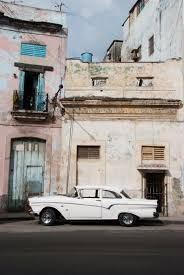 When To Travel To Cuba Havana Cuba U2014 The Shorthand