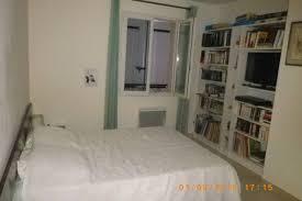 chambre d hote rasteau a rasteau 84110 chambre dans villa avec piscine guesthouses à