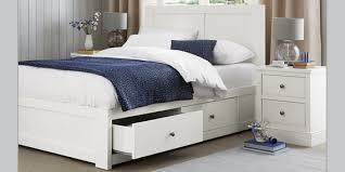 next furniture bedroom bedroom review design