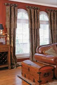 curtains u0026 blinds eclipse shutters