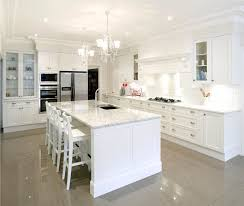 Unique Kitchen Island Lighting Kitchen Kitchen Island Lighting With Ideas All White And