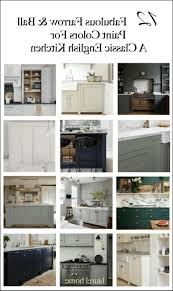 100 used kitchen cabinets tucson cabinet used cabinets for