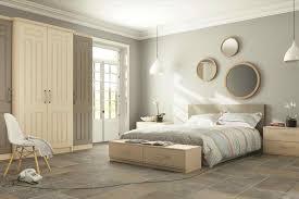 olive green and grey bedroom vanvoorstjazzcom
