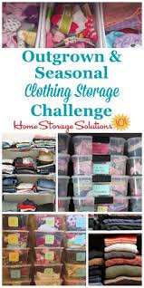 Home Storage Solutions 416 Best Organizing My Life Images On Pinterest Home Storage