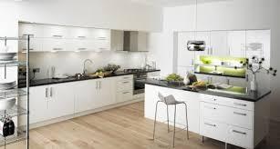 kitchen 10 amazing modern kitchen cabinet styles amazing white full size of kitchen 10 amazing modern kitchen cabinet styles amazing white kitchen designs 3