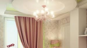 rideaux pour chambre à coucher rideau pour chambre a coucher rideau occultant trs