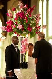 wedding altar flowers wedding altar flower arrangements wedding corners