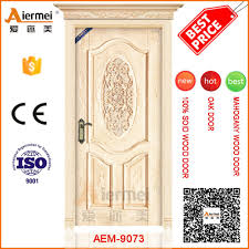 Wooden Exterior Doors For Sale by Swedish Wooden Door Swedish Wooden Door Suppliers And