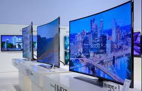 best deals for tv on black friday black friday 2015 the best 4k and ultra hd tv deals techfrag