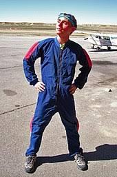 sweat suit jumpsuit jumpsuit