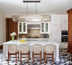 kitchen design my own kitchen modern kitchen design remodeling a