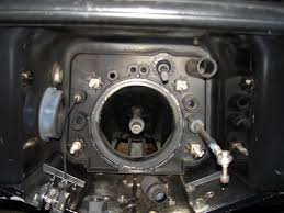 951 cooling circuit