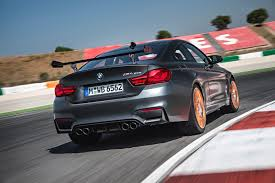 modified bmw m4 first look 2016 bmw m4 gts canadian auto review