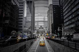 wandering wednesday new york city wanderings u0026 beautiful things