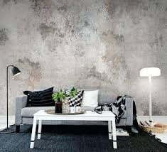 livingroom wallpaper livingroom wallpaper radzi me