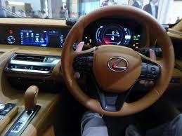lexus lc 500h interior file lexus lc500h
