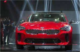 new cars prices in usa the best new cars arriving in 2018 u s news world report